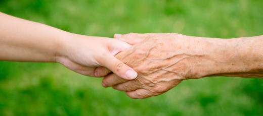 Medicare Hospice Benefits