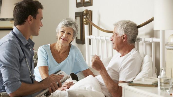 Med_NursingHome_Planning