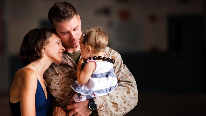 Harrisburg Veterans Benefits