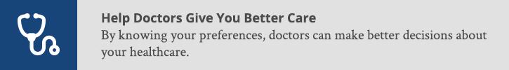 LF_gr_help_doctors