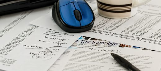 How to Prevent Tax Fraud and Identity Theft